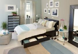 furniture aesthetic ikea bedroom furniture set including king bed frame with drawers underneath nearby round bedside bedroom furniture sets ikea