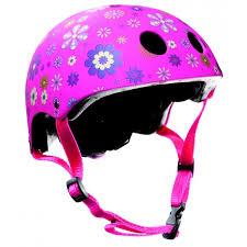 Купить globber <b>Шлем</b> Junior Printed - <b>Шлемы и защита</b> недорого в ...
