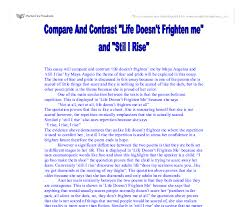 essay on animals  ricky martin essay on animals should not be used for drug development and medical research