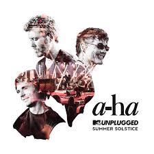 <b>MTV</b> Unplugged - Summer Solstice - Album by <b>a-ha</b> | Spotify