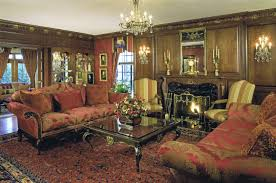 living room ideas red sofa design traditional living room ideas cafe lighting living miccah