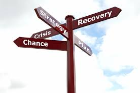 recover from substance abuse, relapse