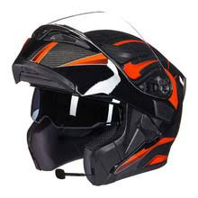 Best value <b>Gxt</b> Dot <b>Motorcycle Helmets</b> – Great deals on <b>Gxt</b> Dot ...
