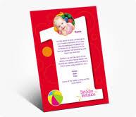 Invitations Design for Kids <b>Birthday Party</b> Offset or Digital <b>printing</b>