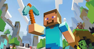 <b>Minecraft</b> is still the biggest <b>game</b> on YouTube by tens of billions of ...