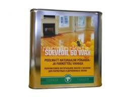 <b>Масло vekker</b> wood <b>oil</b> solveoil 60 wax для <b>пола</b> с воском в Москве ...