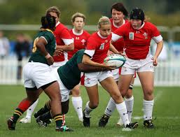 Laura+Prosser+Wales+v+South+Africa+IRB+Women+OBM3iSVxyE0l.jpg - Laura+Prosser+Wales+v+South+Africa+IRB+Women+OBM3iSVxyE0l