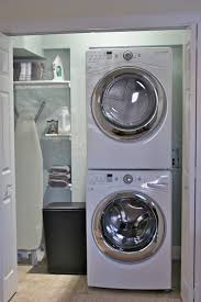 Narrow Laundry Room Ideas Small Laundry Room Cabinet Ideas