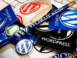 how to make a wordpress website for downhill money i want to make a website for