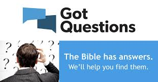What does it mean that God is the <b>Rock</b> of salvation? | GotQuestions ...