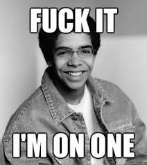 OFFICIAL] Drake Meme Thread « Kanye West Forum via Relatably.com