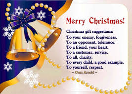 christmas day essay in english hindi  paragraph on christmas xmas eassy