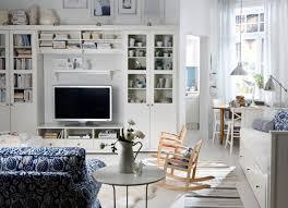 big living room cabinet