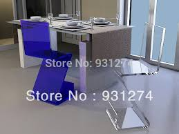 free shipping colored solid acrylic dining chair for dining room new chair for office message furniture china eco friendly modern office
