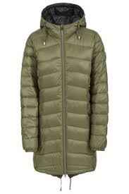 Женские куртки Trespass — купить на Яндекс.Маркете