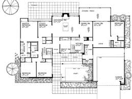 House Plans With Mother In Law Suite   mexzhouse comFloor Plans   Measurements Floor Plans   Mother in Law Suite