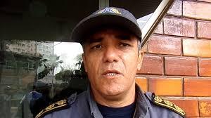 Resultado de imagem para FOTOS DO CORONEL PEDRO RIBEIRO