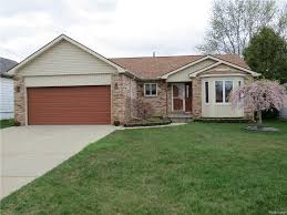 troy homes for troy mi real estate mls listings residential real estate for at 921 minnesota dr in the city of troy by mls
