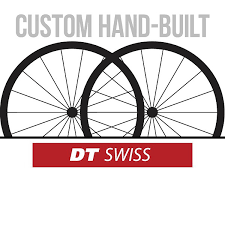 <b>DT Swiss 350</b> Disc Wheelsets 700c | The Colorado Cyclist