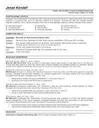 resume format for mis executive resume format  resume format for mis executive