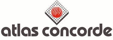 <b>Atlas Concorde</b> – Купить плитку и <b>керамогранит</b> Атлас Конкорд в ...
