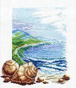 <b>Наборы для вышивания Чаривна</b> мить (страница 1)