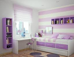 1000 ideas about modern teen bedrooms on pinterest teen bunk beds teen bedroom and big girl bedrooms accessoriesravishing interesting girly furniture pictures ideas