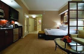 book the signature at mgm grand las vegas hotel deals auto hotel deluxe