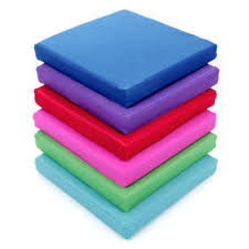<b>ColourMax</b> Cushion Covers for Mobility Scooters | CareCo