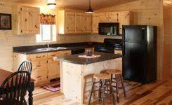 basement design tool decoration kitchen layout design tool home design studio interior model charming home bar design