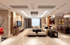 Interior Design For Living Room And Dining Room Luxury Living Room Design Rewls