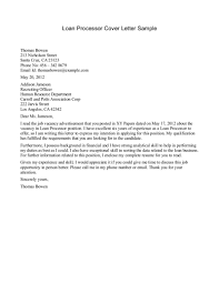 cover letter sample cpa letter for mortgage from cover letter for cover letter mortgage processor resume samples cover letter for mortgage sample cpa