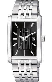 Купить недорого <b>citizen citizen bh1671</b> 55e, низкая цена