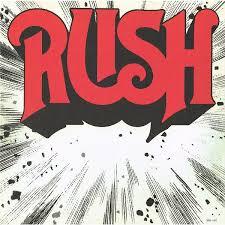 <b>Rush</b> | Moda v Mire