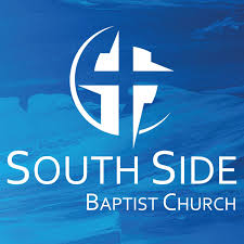South Side Baptist Church Sermon Podcast