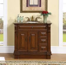 exclusive charlotte quot single bathroom vanity set