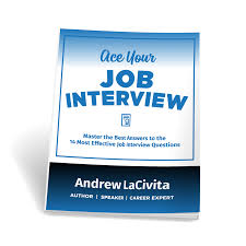 17 biggest job interview mistakes make sure to grab my ebook ace your job interview it ll eradicate several of these mistakes get it here