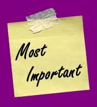 most essays focus on   fast essays    geoschool demost essays focus on