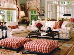 french country bedroom furniture sweet