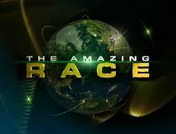 Afbeeldingsresultaat voor pics to the amazing race