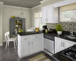 Gray And White Kitchen Designs White Kitchens Kitchens And Cabinets On Pinterest