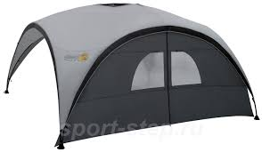 <b>Стенка к шатру</b> Coleman Event Shelter Sunwall Door