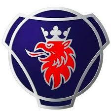 <b>Scania</b> Group (@ScaniaGroup) | Twitter