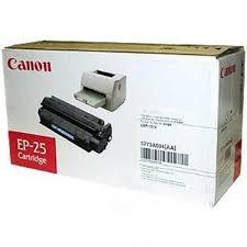 <b>Картридж</b> Canon Canon EP-25 для LBP1210 купить - низкая цена ...