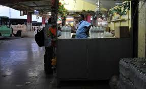 Image result for madurai bus stand shops images