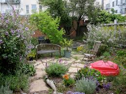 yard and garden ideas modern garden designs organic gardening and yard and garden ideas great backyard designs backyard designs some creative ideas
