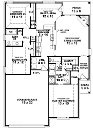 3 bedroom house plans nz settler homes limited building Southern House Plans One Story single story modern house plans simple one bedroom ibi isla two one story house plans southern living