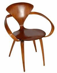 source cherner furniture