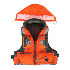 Lixada жилет для рыбной ловли, <b>спасательный жилет</b> для ...