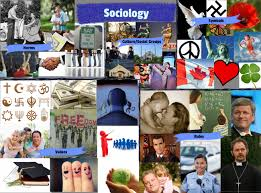sociology source streaming internet archive 1 file